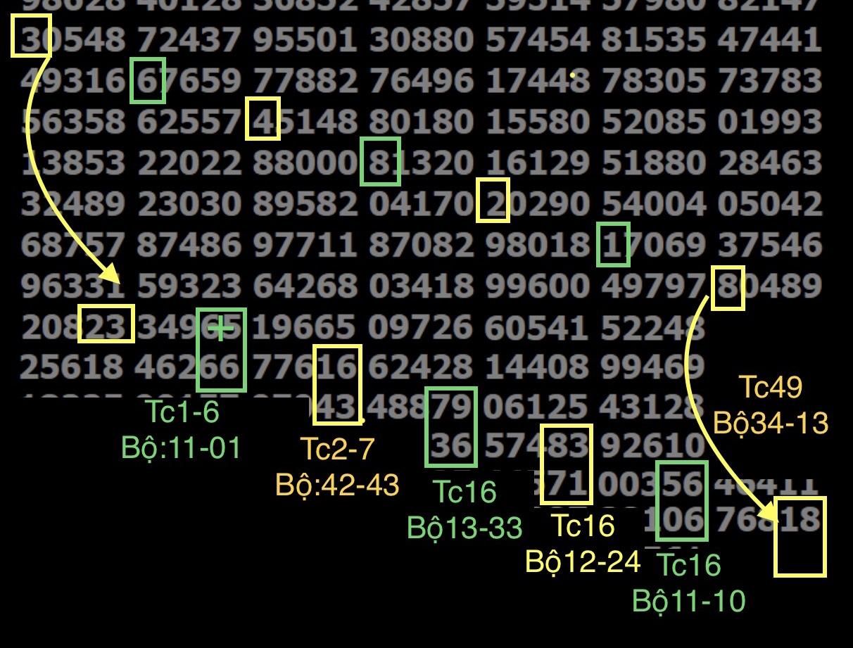 7DA1C952-D0B8-4079-AEDC-79AB4B43040F.jpeg